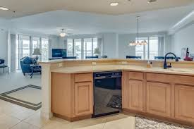 just listed luxurious island pointe condo in merritt island