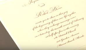 Invitation Wordings For Marriage Wedding Invitation Wording Together With Their Parents Texas For