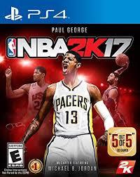 amazon ps4 games black friday ps4 games 2017 amazon com