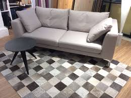 canape casanova fauteuil et canapé design aix en provence canapé casanova nobilis