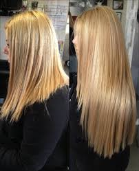 permanent hair extensions are permanent hair extensions bad for your hair remy indian hair