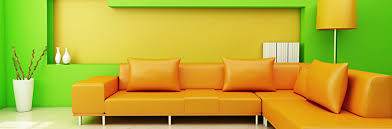 renew living room with color schemes tips and inspiration home ideas