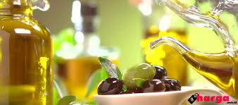 Minyak Zaitun Untuk Rambut Di Alfamart info daftar harga berbagai merek minyak zaitun di apotik daftar