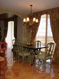 palm interior designers u0026 boca raton decorators u0026 designers