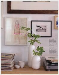 Martha Stewart Home Decorating Bringing Nature Home Camille Styles