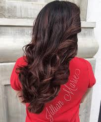 pictures of v shaped hairstyles 40 v cut and u cut hairstyles to angle your strands to perfection
