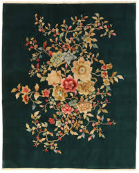 Chinese Aubusson Rugs Chinese Archives Exclusive Oriental Rugs