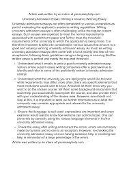 sample essay for scholarship rutgers sample essay rutgers sample essay college essay layout honour killing essay eztci adtddns asia perfect resume example resume