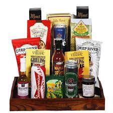 canadian gift baskets snacks canadian gift basket delivery
