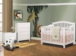 Shermag Convertible Crib Kendall Collection Baby Furniture Sets Baby Furniture Shermag