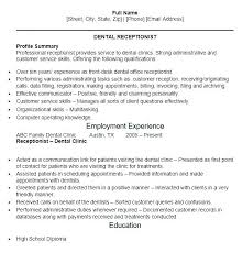 office manager resumes office manager resume sle objective sles project template