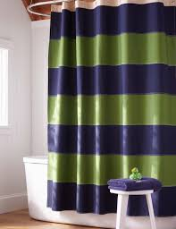 Blue And Green Shower Curtains Navy Blue And Green Shower Curtain Shower Curtain Ideas