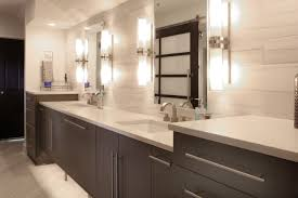 Plain Fancy Cabinetry Tri Cities Bathroom Remodeling Prendergast Construction