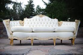 Shabby Chic Furniture Living Room Shabby Chic Louis Sofa Stupendous Shabbychic Furniture Sisters