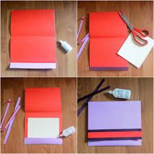 easy way to make envelopes 2