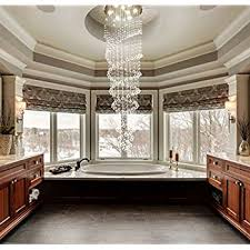 Living Room Ceiling Light Fixtures Linght W31 5
