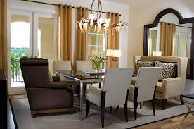 Florida Interior Decorating Interior Designers Naples Fl Seoegy Com