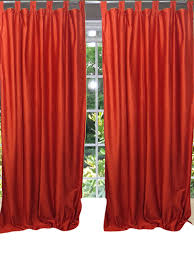 Hippie Curtains Drapes by Bohemian Window Treatment Curtains Indian Decor India Furniture