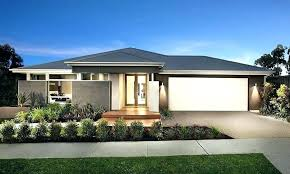 one storey house one storey house beautiful one house plans 3 house