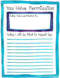 124 best mental health images on pinterest counseling activities