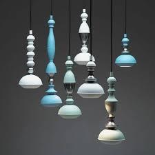 designer beleuchtung 69 besten licht und leuchten bilder auf leuchten