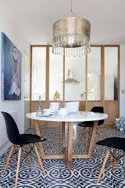 table ronde pour cuisine table ronde de cuisine table haute avec rallonge slowhand
