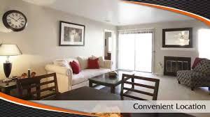 Home Design Furniture Antioch Ca Twin Creeks U2013 Antioch Ca 94509 U2013 Apartmentguide Com Youtube