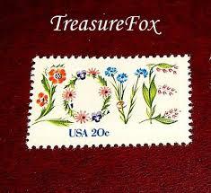 mailing wedding invitations 700 best vintage postage sts for mailing wedding invitations