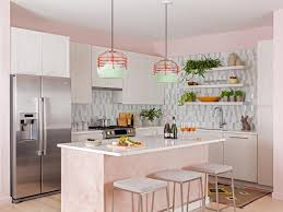 how to darken white cabinets staining kitchen cabinets pictures ideas tips from hgtv