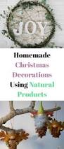 553 best nature craft and play ideas images on pinterest nature