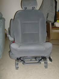 siege pivotant installation des sièges avant pivotant randojejem47