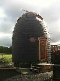pod houses buy a two storey eco pod house on ebay for 18 000 wowhaus