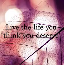 Beautiful Quotes About Life And Love by Love Quotes Facebook Facebook Cover Images Pictures