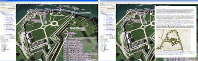 Follow The 2010 Tour De France In Bing Maps And Google Earth Bing by My Projects Gistro