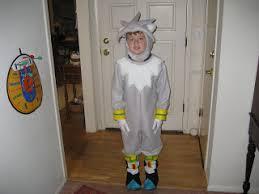 Hedgehog Halloween Costume Beckandcall Beck U0027s Halloween Costume