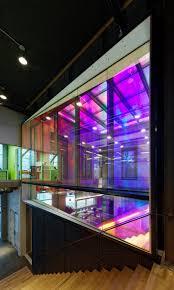 award winning estate house plans online imanada luxury real e2