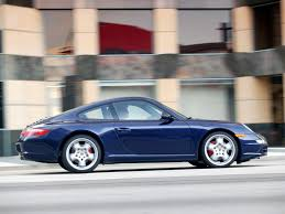 porsche 2006 s porsche 911 s 997 specs 2004 2005 2006 2007 2008