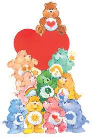97 care bear clip art free clipart spot