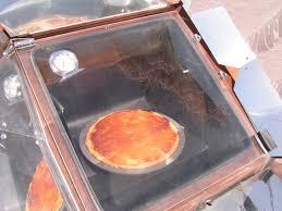 cuisine au cuisson au four solaire les meilleures recettes de cuisine solaire