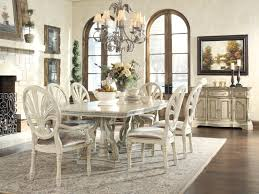 white dining room chairs table sets wonderful dining room tables and chairs wonderful