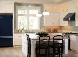 small kitchen dining ideas dining area small kitchen normabudden
