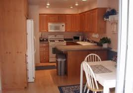 Kitchen Cabinets In Stock Kitchen Cabinets In Home Depot Cool Home Depot Instock Kitchen