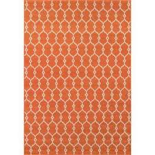 7 X 10 Outdoor Rug Orange 7 X 10 Outdoor Rugs Rugs The Home Depot