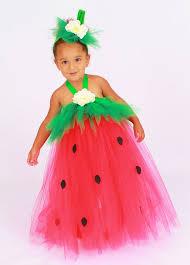 Tutu Dress Halloween Costume 65 Tutu Costumes Images Tutu Costumes Tutu