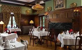dining room restaurant mercersburg pa restaurant byron s dining room