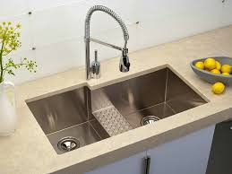 Best Gauge For Kitchen Sink by Bathroom Astounding Kitchen Sink Best Images Collections For