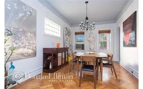 brooklyn homes for sale in windsor terrace at 301 caton avenue