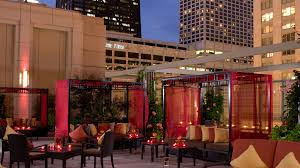 chicago wedding venues ideal chicago wedding venue the peninsula chicago