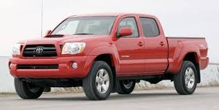 2008 toyota tacoma weight 2008 toyota tacoma pricing specs reviews j d power cars