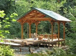 outdoor kitchens and grills tia outdoor grills outdoor kitchen